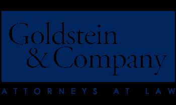 Goldstein & Company